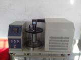 苯结晶点测试仪 型号:MHY-28155