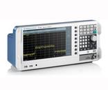 德国罗德与施瓦茨 R S 1GHz 频率范围5k~1GHz 频谱分析仪 FPC1000