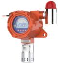 ES10B-LCD在线式气体探测器