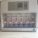 亞歐 新品程控混凝試驗攪拌儀/混凝試驗攪拌器/六聯電動攪拌機  DP-TS6