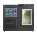毛細管清洗機,毛細管清洗儀 DP-Y035
