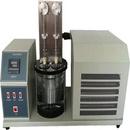 亞歐 染料中間體結晶點測定儀,結晶點檢測儀??DP-Z2385