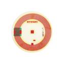 RFID 光盘标签