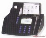 及多功能水质分析仪