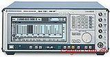 向量信号产生器 SMIQ03HD 罗德施瓦茨