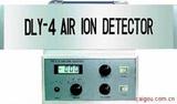 超高灵敏度空气负离子浓度测定仪