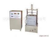 数显式高温抗折仪/高温抗折仪