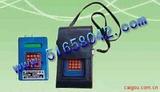 矿井通风阻力参数智能检测仪/多参数通风检测仪/通风阻力参数检测仪