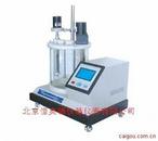 石油抗乳化测定仪 石油抗乳化检测仪 抗乳化测定仪
