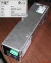 PSU5 开关电源维修 修理