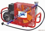 呼吸空气压缩机/呼吸空气充填泵