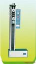 电子橡塑拉力试验机 橡塑拉力试验机 拉力试验机