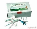 犬骨桥素Elisa试剂盒,OPN试剂盒