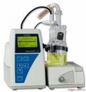 Titroline KF M3醛酮专用卡尔费休水分测定仪