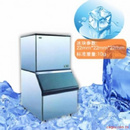 方块制冰机/食用冰制冰机