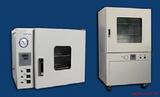 DZF-6030B生物专用生物专用真空干燥箱