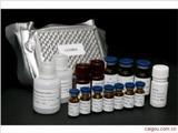 大鼠AFU,αL岩藻糖苷酶Elisa试剂盒