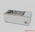 ZWY-110X30(原ZHWY-110X30)往复式水浴恒温摇床