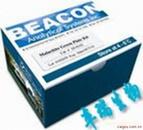 肝吸虫抗体检测试剂盒