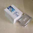 人中期因子(MK)ELISA试剂盒
