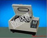 特价热销THZ-92A气浴振荡器,不锈钢内胆