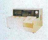 多功能石油产品低温性能测试仪