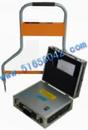 路灯电缆故障测试仪/电缆故障测试仪/路灯电缆故障检测仪