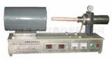 热膨胀系数测定仪/真空膨胀仪(1000度 )