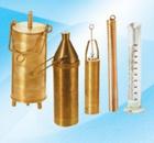 油料计量器具measurement device for fuel