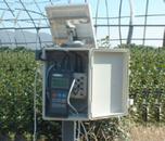 TSZ-2J土壤墒情与旱情管理系统|土壤墒情与旱情检测项目:土壤含水量