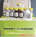 游离前列腺特异性抗原(F-PSA)ELISA试剂盒