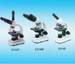 E30-LW40T生物显微镜|现货|报价|参数