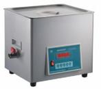 E31-SB-120D超声波清洗机 现货 报价 参数