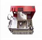进口美国SRI Model 8610C气相色谱仪