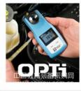 进口英国B+S OPTi化工行业数显手持式折光仪代理商 经销商 价格 报价