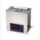 超声波清洗机生产厂家 价格 报价