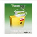 进口法国Erlab 防火柜过滤装置代理商 经销商 价格 报价