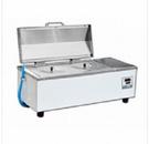 三用恒温水箱-HH系列生产厂家 公司 价格