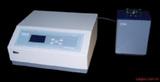 WQD-1A,滴点化点测定仪厂家