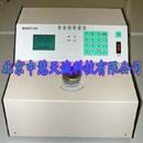 ZH10192密度仪 全自动密度分析仪