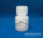 科研实验用MES 2-(N-吗啡啉)乙磺酸