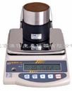 Hyprop土壤pF曲线、非饱和导水率测量系统