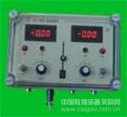 ZH10064漏氯报警仪/氯气检测仪