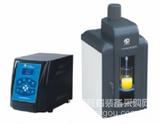JY99-IIDN,超声波细胞粉碎机厂家,价格