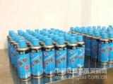 HD-BX,清洗剂厂家,价格