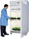 CONVIRON探入式多用途植物培养箱