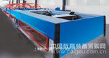 300KN微机控制卧式拉力试验机