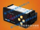 MTC-2120s温控器精创温控器价格MTC2120S 替代MTC2000