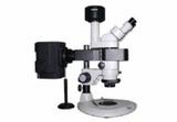 宁夏体视荧光显微镜|宁夏荧光显微镜|宁夏显微镜MZX80