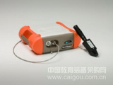 ASD矿物光谱仪